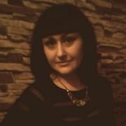 Алёна Денисова on My World.