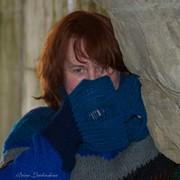 Ирина Антоновна on My World.