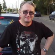 Андрей Куцулин - КИНО on My World.