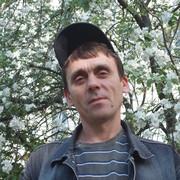Andrey Kislyakov on My World.