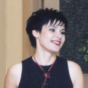 Антонина Пролетарская on My World.