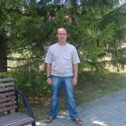 Алексей Журавлев on My World.