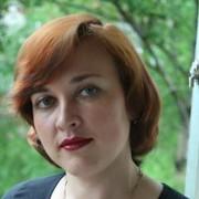 Светлана Туляганова  Facebook