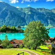 Семён  Серебровский on My World.