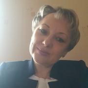 Светлана Баранова on My World.