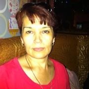 Юлдузхон Байжанова on My World.