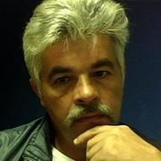 Вячеслав Евдокименко on My World.