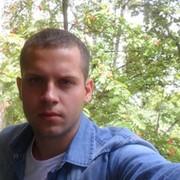 Геи знакомства смоленск фото 322-170