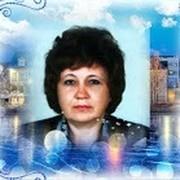 Наталья Билянская on My World.