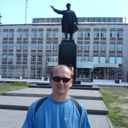 Николай Бирюков on My World.