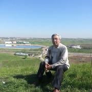 Боран Оразгалиев on My World.