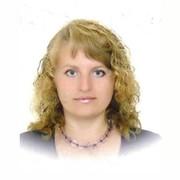 Светлана Бурданова on My World.