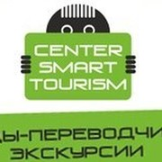 Centersmarttourism Kazakhstan on My World.