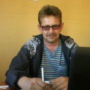 Алексей   Чабанов on My World.