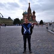 Александр Чижов on My World.