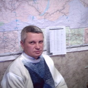 Олег Сафиулин on My World.