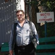 Дмитрий Анатольевич on My World.