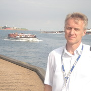 Валерий Давыдов on My World.