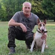 Игорь Демешкевич on My World.