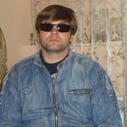 Дмитрий Пастухов on My World.