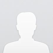 Григорий Антоненко on My World.