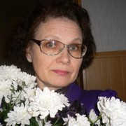 Галина Дубровина on My World.