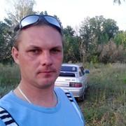 Вадим Матузок on My World.