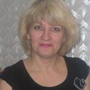 Елена Богатых on My World.