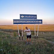 Евгений Майоров on My World.
