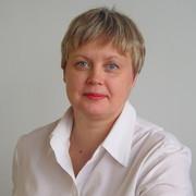 адвокат артемьева елена