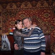 Евгений Ранник on My World.