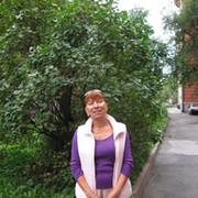 Evgenia Leonteva on My World.