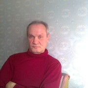Евгений Чернышев on My World.