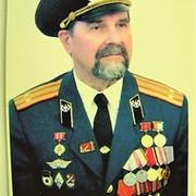 Файзулхак Галимов on My World.