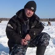 Владислав Филончик on My World.