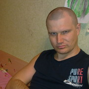 Alexsander Kuzmenko on My World.