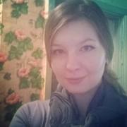 Юлия Уханова on My World.