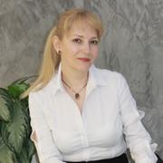 Светлана Ведешкина on My World.