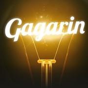 GAGARIN CLUB on My World.