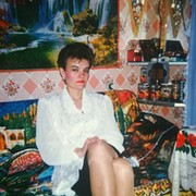 Галина Левченко on My World.