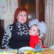 Татьяна Головко on My World.