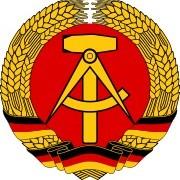 Администратор Сайта о ГДР on My World.