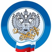 ГТКомпани ТAXI 9898 on My World.