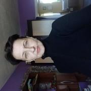 Ирина Кашлач on My World.
