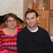Илшат Васимов on My World.
