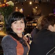 Irina Sergejeva on My World.