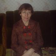 Ирина Третьякова on My World.