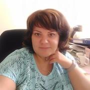 Ирина Полищук on My World.
