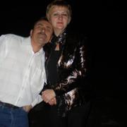 Ирина Мартынова (Копа) on My World.