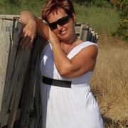Ирина Полещук on My World.